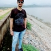 Kalpesh Paliwal
