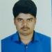 Krishna Kumar M
