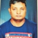 Ponnuvel Krishnan