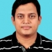 Kuldeep Mishra
