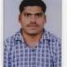 Kummam Suresh