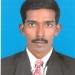 S.lalith