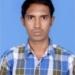 Logeswaran R