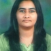 Madhulika Ujwal