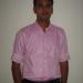 Mahadev Gurulingappa Maynale