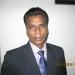 Mahesh Kumar Arya