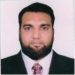 Majed Salimuddinn Khan