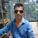 Rahulkumar Maheshbhai Makwana