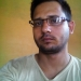 Manjeet Malik