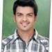 Manthan Madhukar Doshi
