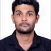 Arjun P