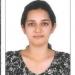 Divya Mahajan