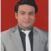 Md Moinuddin Gaffari
