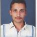 Mahesh B Pawar