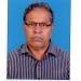 M.ramakrishnan Rao