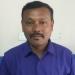 Jai Krishnan