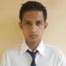 Munice Javed Rashid