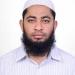 Syed Muzammil Afzal