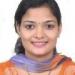 Smita Santosh Nalawade