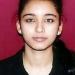 Navita Bajaj
