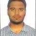 Nikhil Dilip More