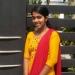 Nikhitha Antony