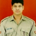 Navneet Kumar Singh Rathore