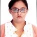 Noorish Parveen