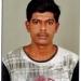 Ajay Mechineni