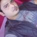 Omer Iqbal