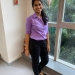 Priyanka Agarwal