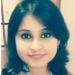 Paramita Roy