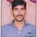 Pillalamarri.upendra