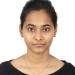 Pragyashree Vinodkumar Dubey