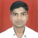 Prakash Maruti Patil