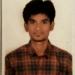 Prakash S Satpute