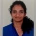 Pramisha Prakashan