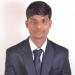 Pramod Ramnarayan Yadav