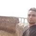 Koduri Pranav