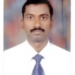 Santha Kumar Anthony