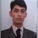 Rathod Pratik