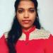 Preethi.M