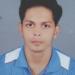Premchand Sarangi