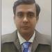 Prem Prakash Pandey