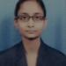 Prerana Chauhan