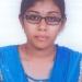 Priyanka Pullakhandam