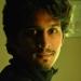 Nishant Dwivedi