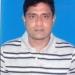 Prosenjit Roy Chowdhury