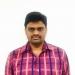 Sudesh Kumar P