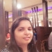Prity Singh